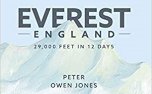 Everest England