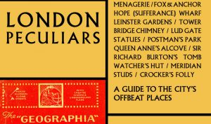 London Peculiars