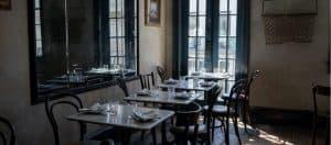 Best French restaurants in London