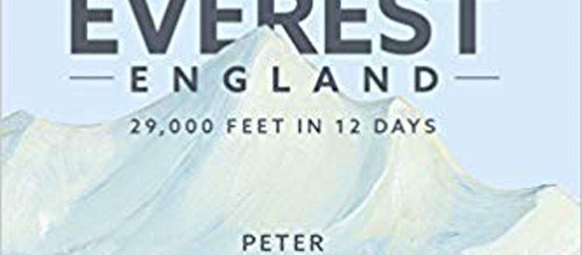Everest England