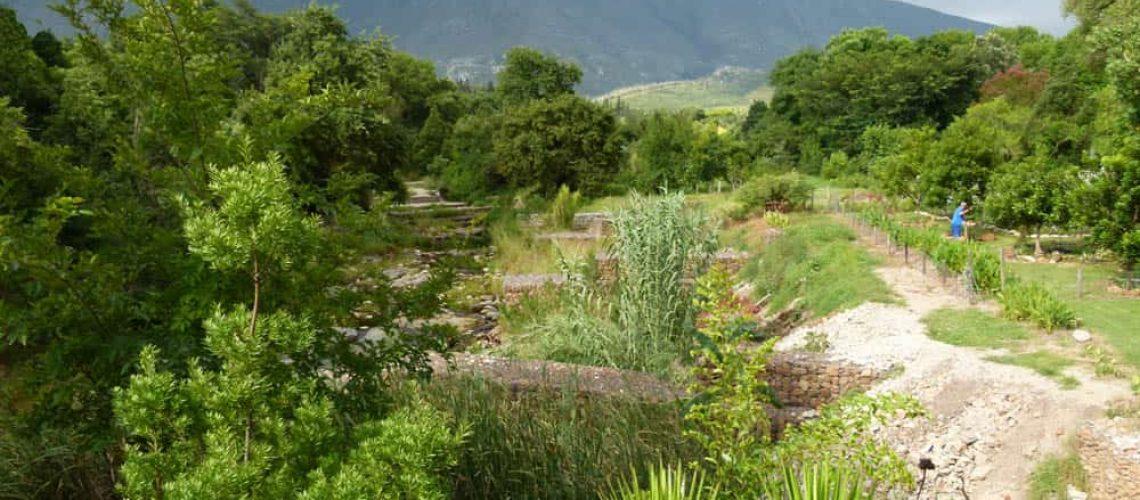 Swellendam, South Africa